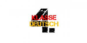 Deutsch - 4. Klasse