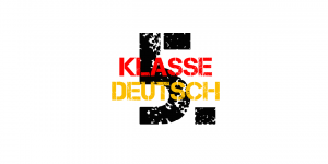 Deutsch - 5. Klasse