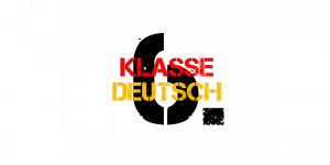 Deutsch - 6. Klasse