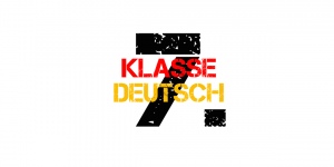 Deutsch - 7. Klasse