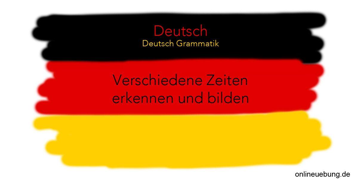 arbeitsblatt vorschule 187 deutsch fabeln klasse 6 bildnis