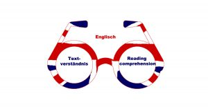 Englisch - Textverständnis - Reading comprehension