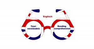 Englisch - Textverständnis - Reading comprehension