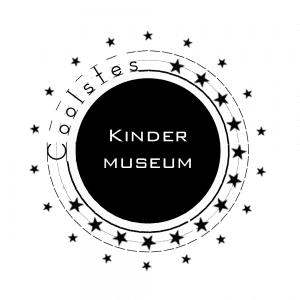 Coolstes Kindermuseum