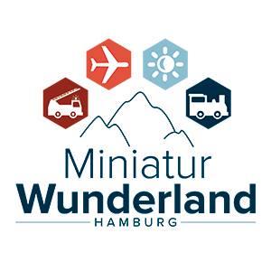 miniatur-wunderland-hamburg