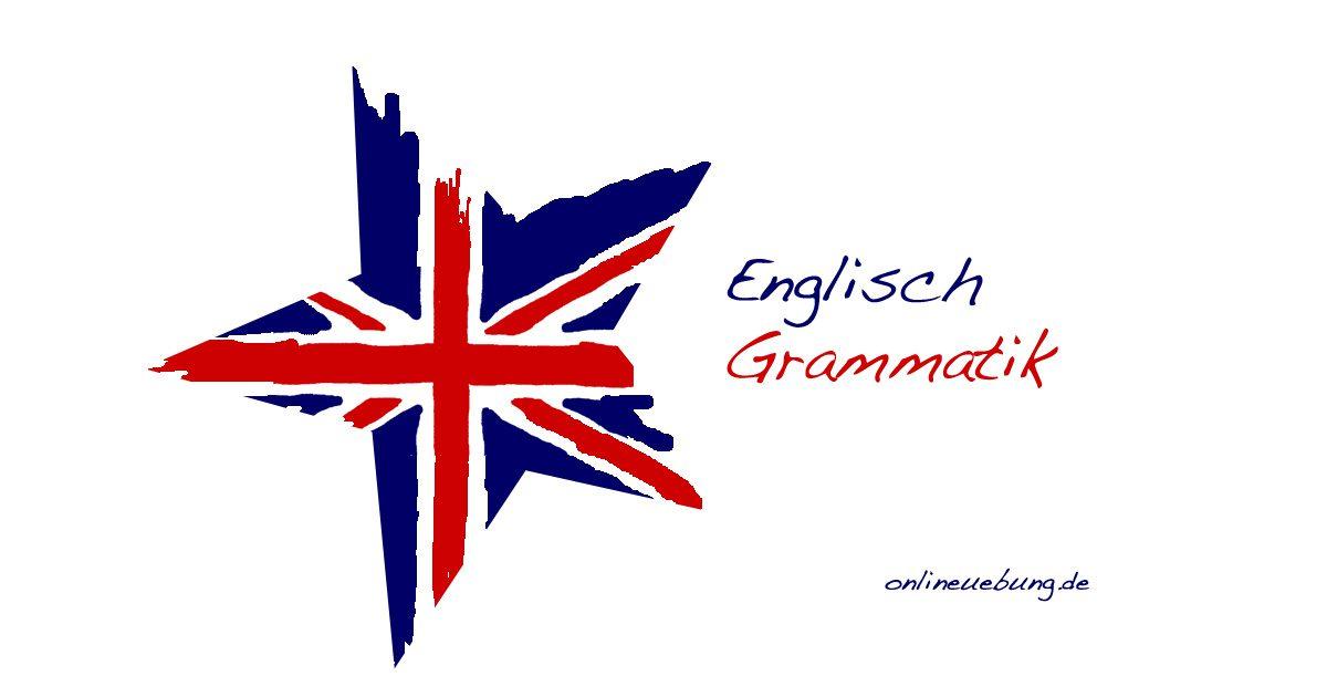 Verlosung Englisch