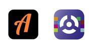 Stadtrallye-Apps