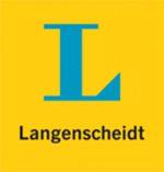 http://www.langenscheidt.de/kids