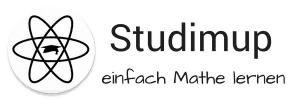 Studimup - einfach Mathe lernen - 'Das Matheniveau in Deutschland'
