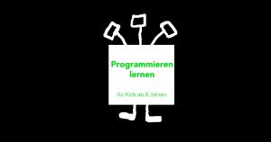 Wie Kinder programmieren lernen