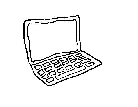 Einstieg Computer und Informatik