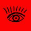 Lerntipps: Lifehack Lernen - Auge