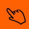 Lerntipps: Lifehack Lernen - Zeigefinger