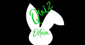 Quiz zu Ostern: Warum feiern wir Ostern?