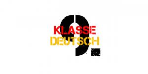 Deutsch – 9. Klasse - Onlineübungen