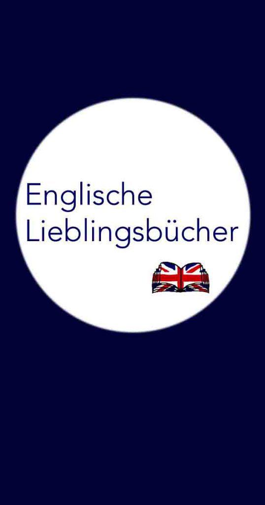 Englische Buchempfehlungen
