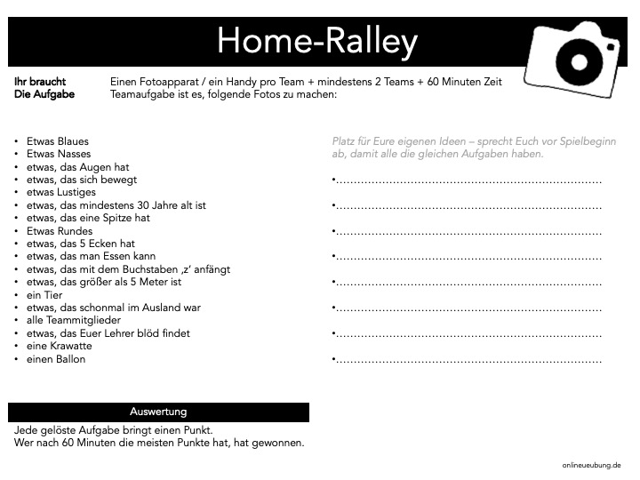 Home-Foto-Ralley