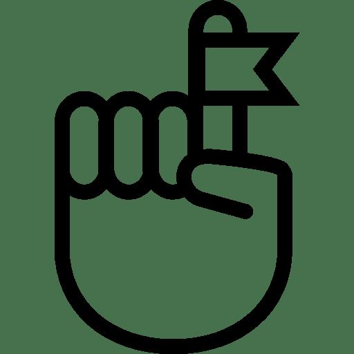 Mnemonics and memory tricks - Englische Eselsbrücken
