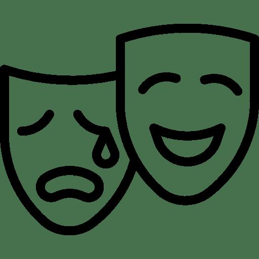 Charakterisierung des Tambourmajors in Büchners Drama Woyzeck - als Beispiel