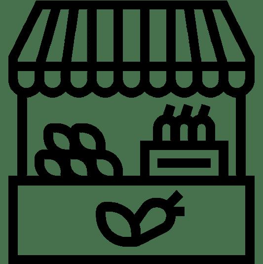 Mengenangaben - l'indication quantitative (Französisch)