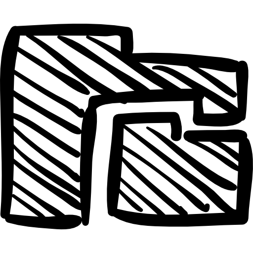 Unregelmäßige Verben - Irregular Verbs
